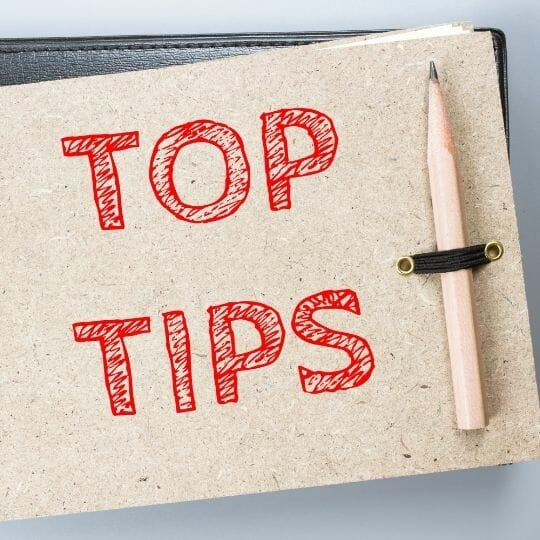 E#134 Five Top Tips for Finding The Right Pilot Program Clients