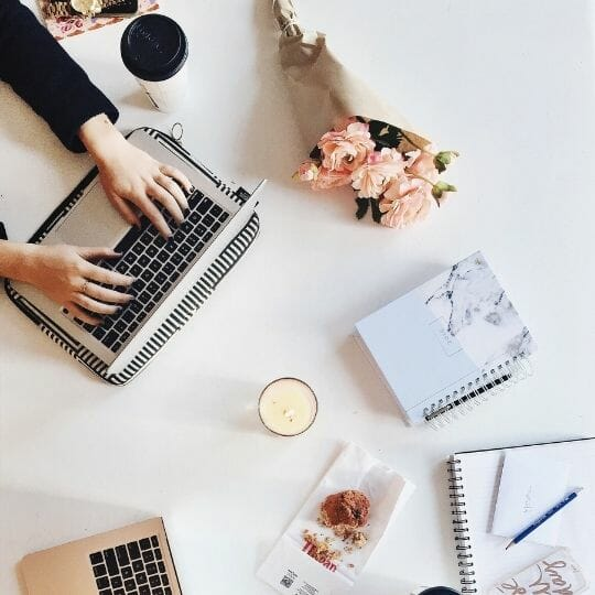 E#137 Should You Start a Business?